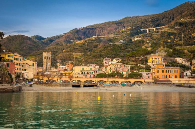 riviera travel reviews lake como