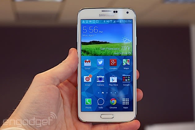 samsung galaxy ace 5 review
