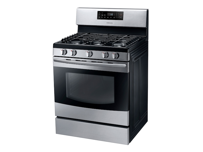 samsung gas range nx58f5500ss reviews