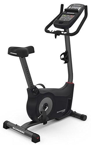 schwinn 130 exercise bike reviews