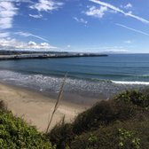 sea and sand inn santa cruz reviews