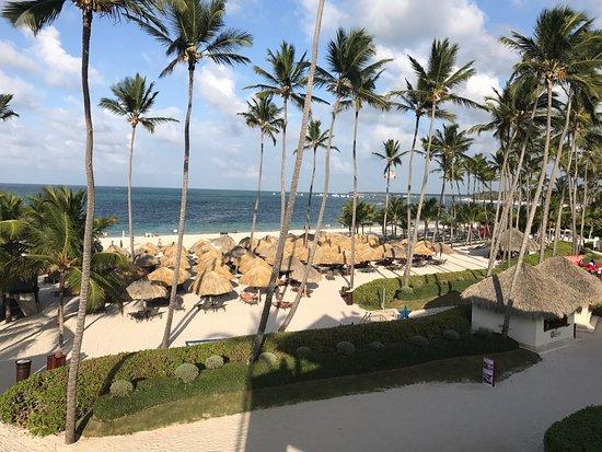 secrets royal beach punta cana reviews 2017
