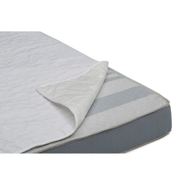 serta ultimate protection mattress pad reviews