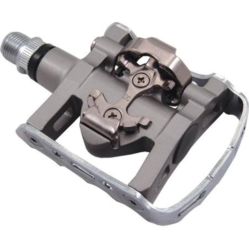 shimano pd m324 pedals review