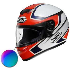 shoei xr 900 helmet review