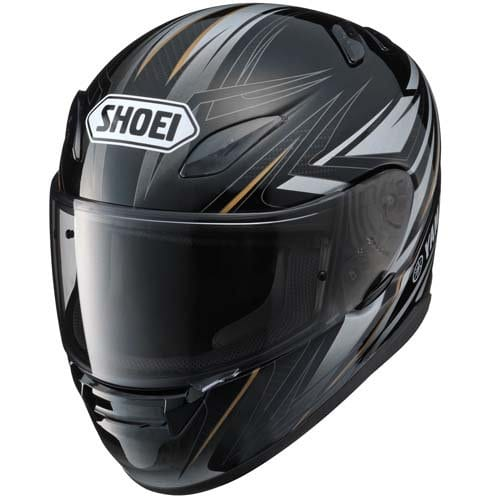 shoei xr 900 helmet review