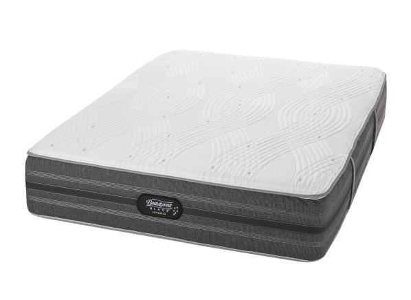 simmons beautyrest reviews consumer reports