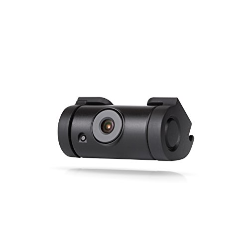 sky innovations dash cam review