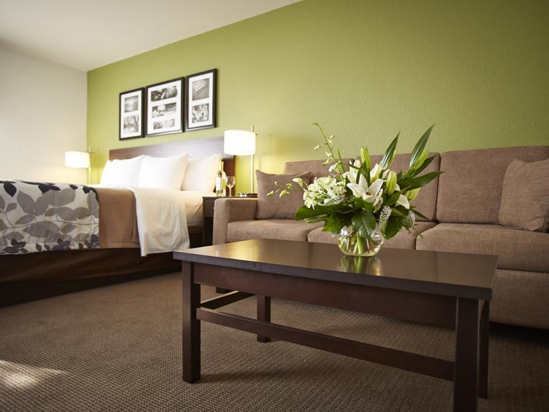 sleep inn regina east reviews