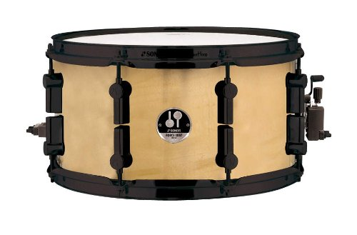 sonor force 3007 maple review