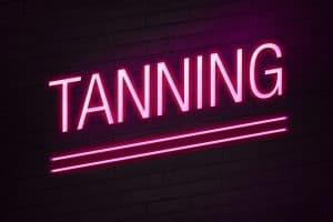 spray tan reviews near me