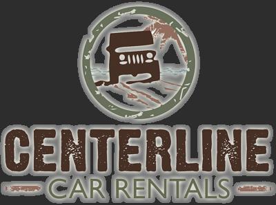 st croix car rental reviews