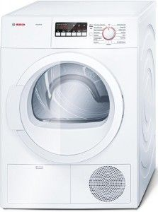 stackable washer dryer reviews 2015