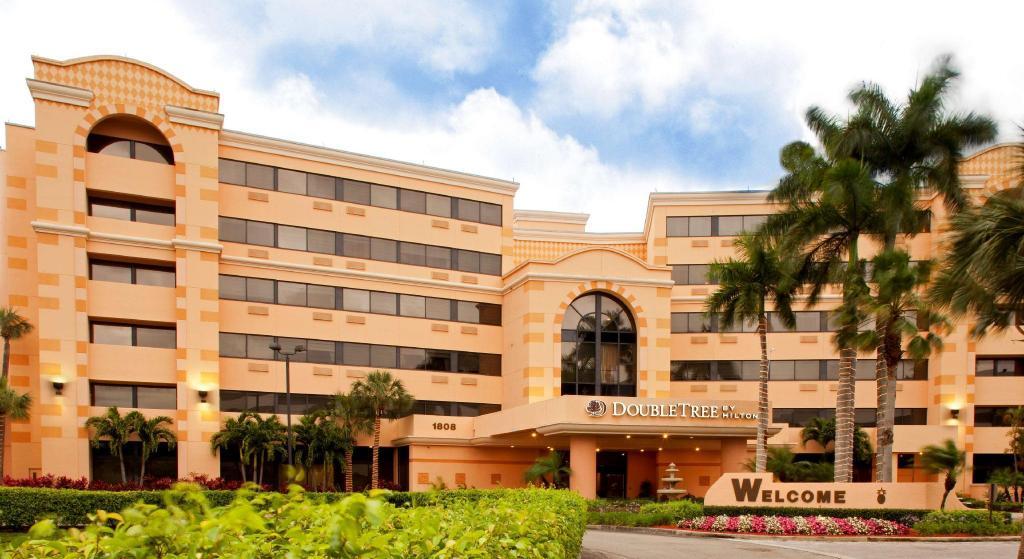 stay inn west palm beach airport hotel reviews