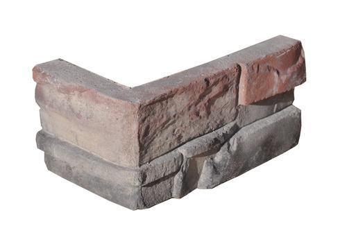 stone master roma stone veneer reviews
