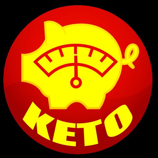 stupid simple keto app reviews