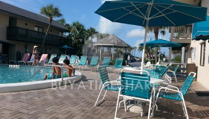 suntide island beach club reviews