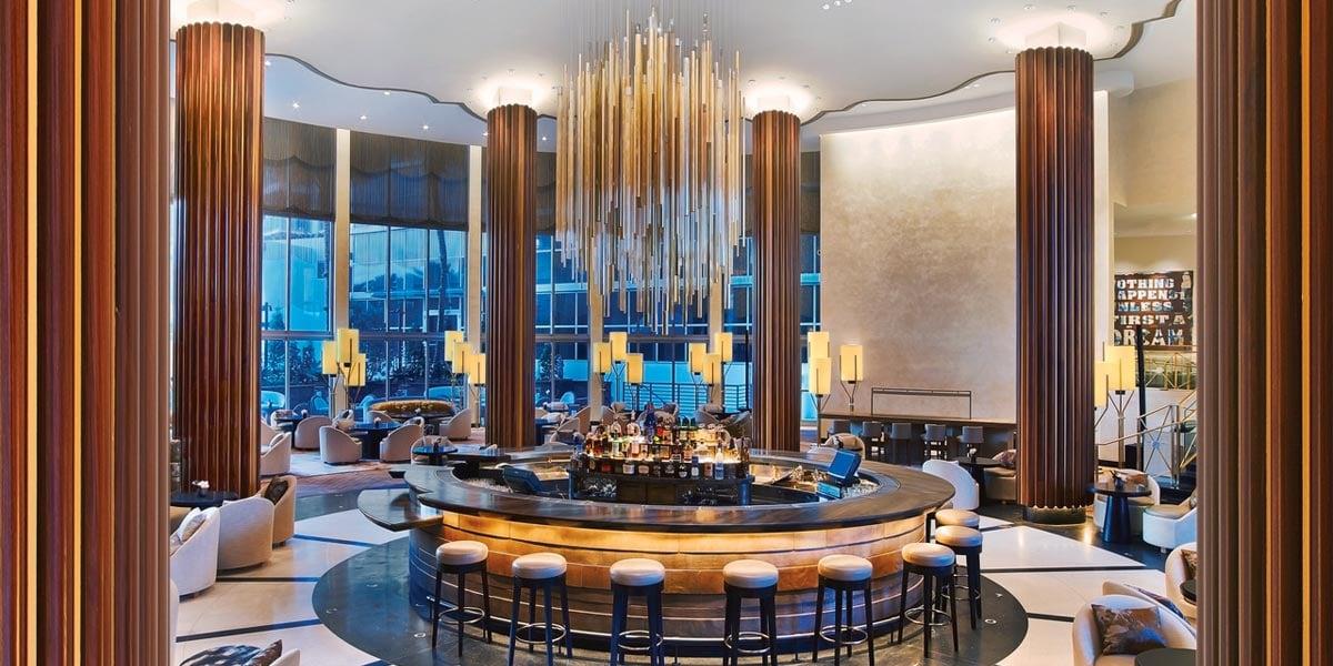 supreme luxury event venue reviews