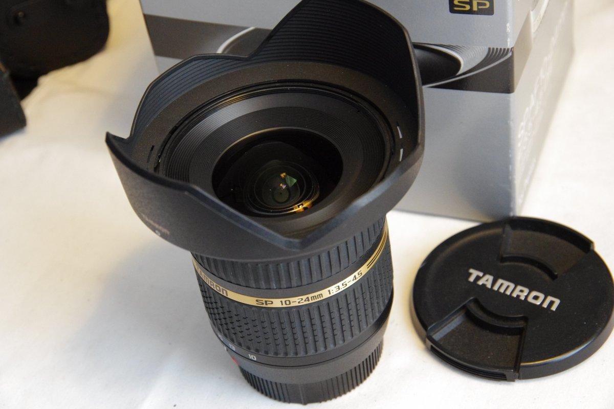 tamron 10 24 pentax review
