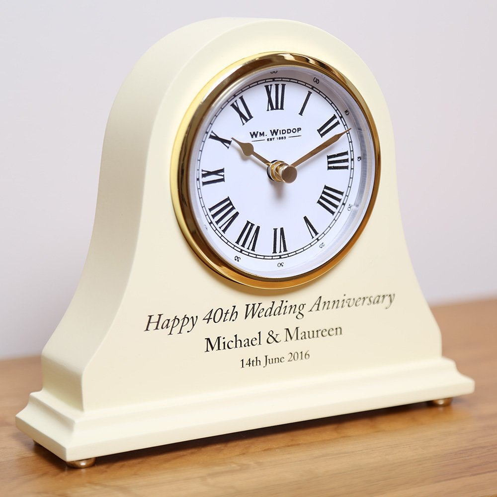 the engraved gifts company reviews