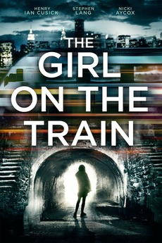 the girl on the train movie review 2016