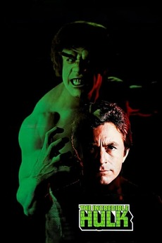 the incredible hulk film review