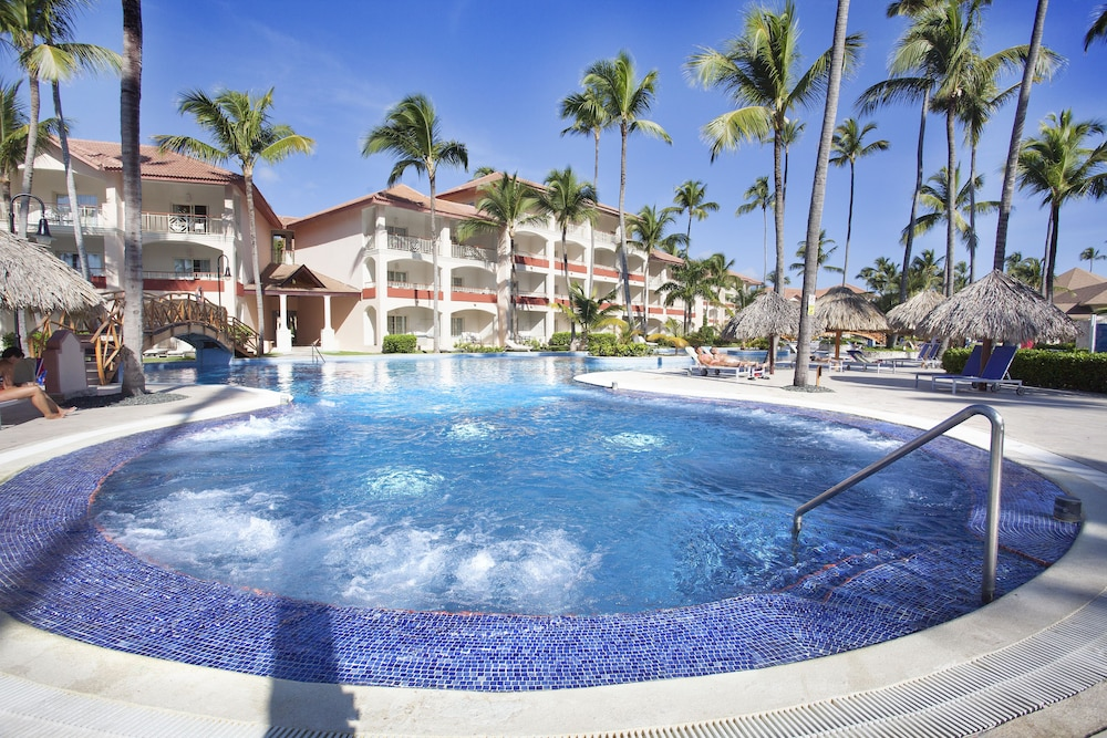 the majestic punta cana reviews