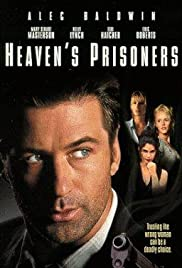 the prisoner of heaven review