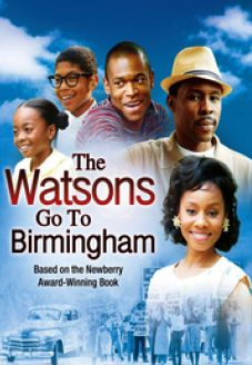 the watsons go to birmingham movie review