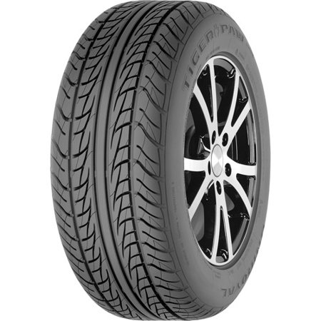 tiger paw winter tires review