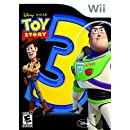 toy story 3 wii review