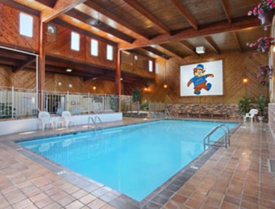 travelodge grand forks nd reviews