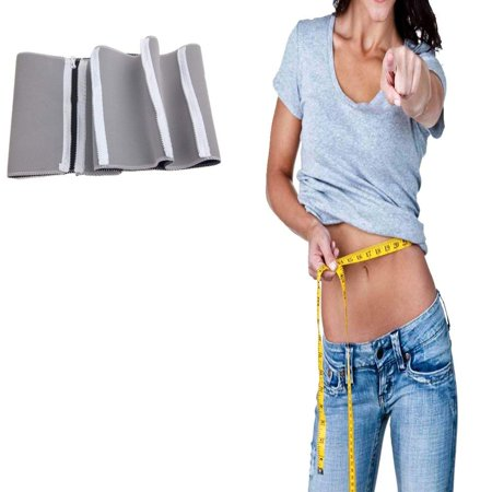tummy tuck belt reviews walmart