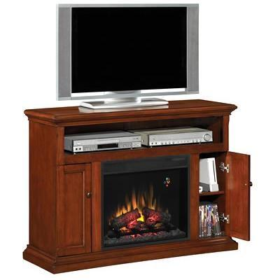 twin star international electric fireplace reviews