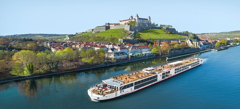 viking mekong river cruise reviews