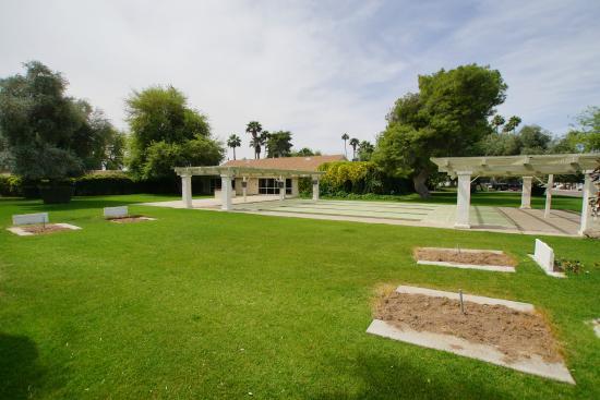 village of la casa del sol reviews