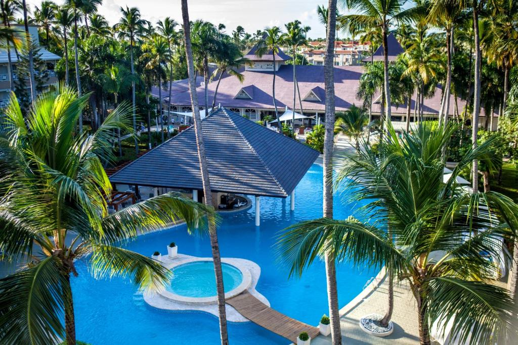 vista sol punta cana reviews 2016