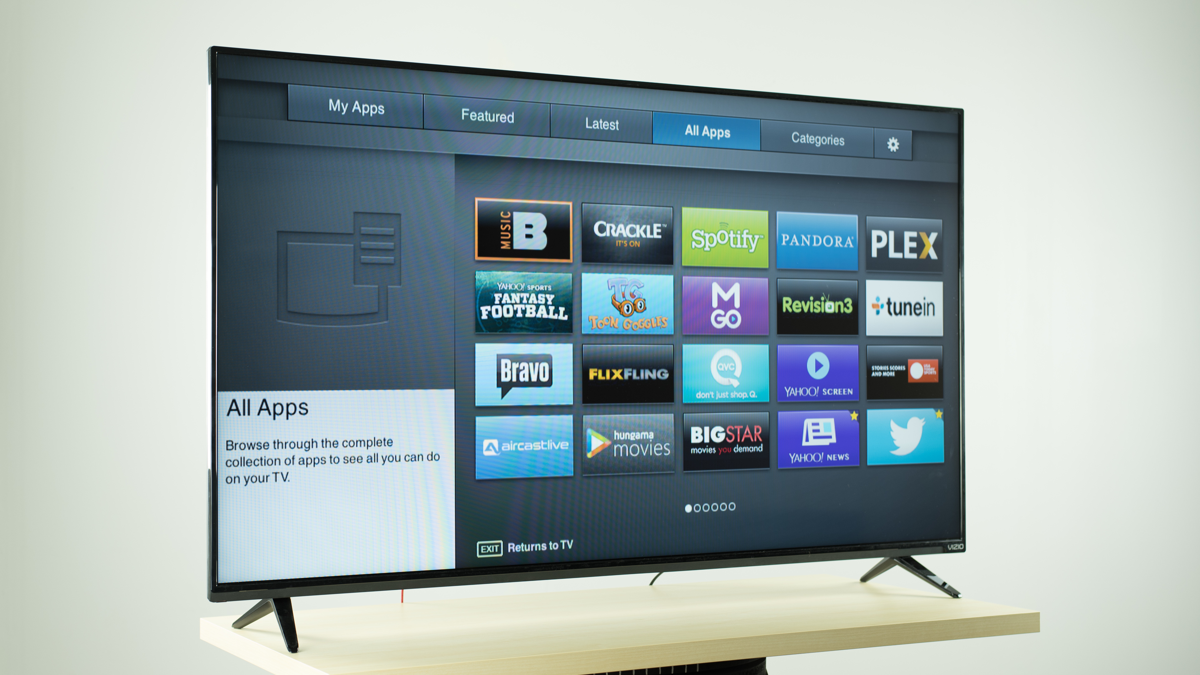 vizio e70 e3 70 inch review
