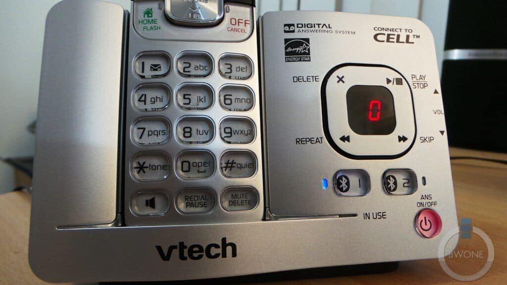 vtech connect to cell review