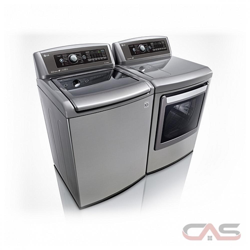 washing machine reviews canada 2015