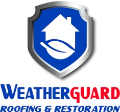 weatherguard roofing and restoration reviews