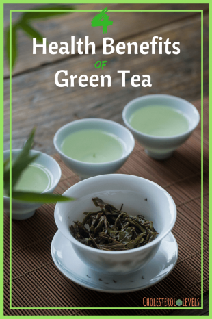white tea weight loss reviews