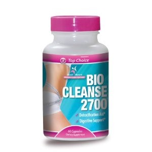 whole body cleanse reviews weight loss