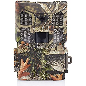 wildgame innovations cloak 12 review