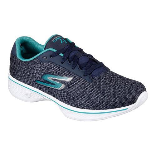 womens walking shoes reviews 2015