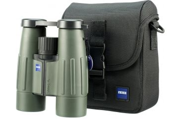 zeiss victory 10x42 t fl review